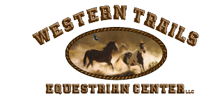 Western Trails Equestrian Center